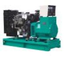 Générateur diesel 1000kVA (moteur Perkins)
