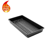 Vacuum Forming Large Plastic Seed Tray Factory