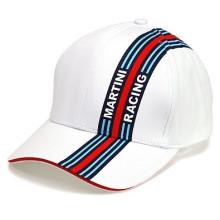 Racing Cap 100% Baumwolle - R005