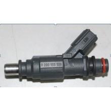 injector nozzle Hiace94-2000