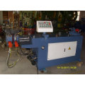 Máquina dobladora de tubos (A38 / A50 / A75B)