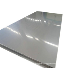 Cold Rolled Astm JIS 304 304l 316 316l 430 Stainless Steel Sheet/Plate/Coil/Strip