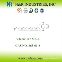 Vitamin K2 MK-4 98%