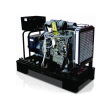 Cummins 10000 Watt Generator Set