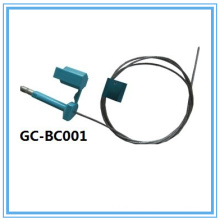 GC-BC001 China wholesale Bolt and cable seal with 3mm diameter