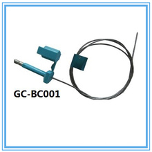 GC-BC001 China atacado Bolt e cabo Selem com 3mm de diâmetro