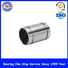 High Standard Making Machine Liner Ball Bearing (LME 5 UU)