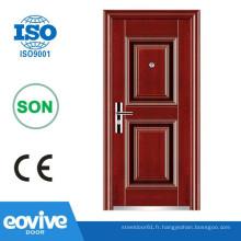 Designs de portes de dessins/indien indienne porte principale
