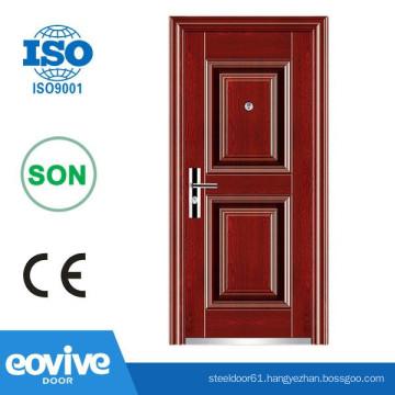 Indian main door designs/indian door designs