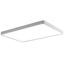 Luminaire à montage au plafond SMD LED 300 mm