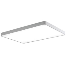 600mm SMD LED Ceiling Mount Light Fixture