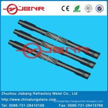 Tungsten Insert with ISO 9001 From Zhuzhou Jiabang