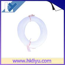 Tubo de tinta / mangueira / tubulação para impressoras de solventes