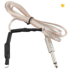 N1006-6 Clip Cord for Tattoo Machine