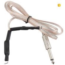 N1006-6 Клип-шнур для татуировки машины