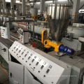 Fully-automatic Double-screw PVC Profile Extrusion Line