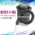 Cloth Filter/hepa Filter/Needle punch cotton filter ash vacuum cleaner with blower