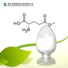 L-Glutaminsäure (CAS-Nr .: 56-86-0)