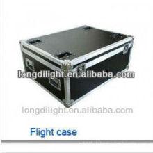 Flight Case für LED Par Licht