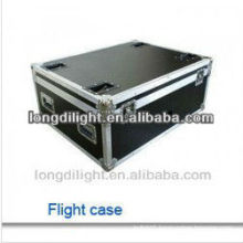 Flight case for led par light