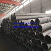 API 5CT J55 Casing pipes seamless tubing
