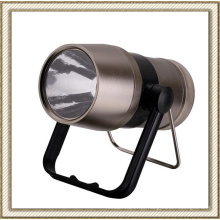 Outdoor Camping Fishing LED Light