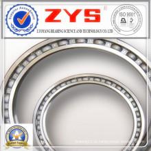 Luoyang Zys de alta qualidade de grande tamanho de rolamento rígido de esferas Preço 61920