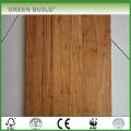 Горизонтальный науглероживанный бамбук 15мм плитки стены пол