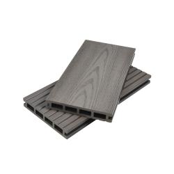 factory waterproof WPC deck floor