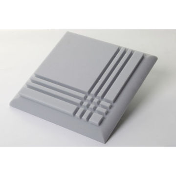 Sound Shield Acoustic Foam Panel Office Noise Reducing