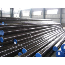 SAE 1045 Aisi 1045 Carbon nahtlose Stahlrohre