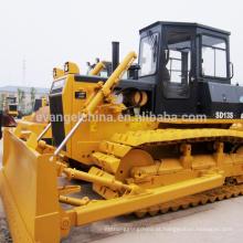 mini escavadora Shantui SD13S em shanghai com preço razoável e boa condição de trabalho