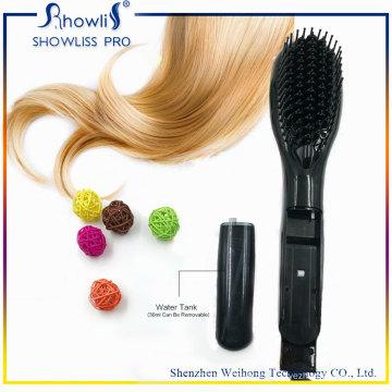 MCH Chauffage Digital Electric Hair Hair Straightener