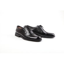China factory wholesale new fashion mexico dress men leather shoes