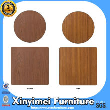 MDF Table Top (XYM-T052)
