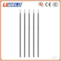 TIG Welding Tungsten Electrodes 2% Lanthanated