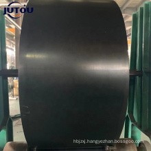 Cheap Price Ep Fabric Sand/Stone/Mining Rubber Conveyor Belt