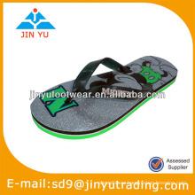 2014 mujeres personalizadas zapatillas