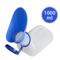 Female Travel Urination Device Outdoor Standing up Urinal