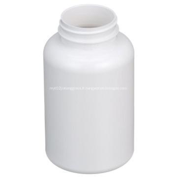 Résine PET vierge et recyclée pour bouteille