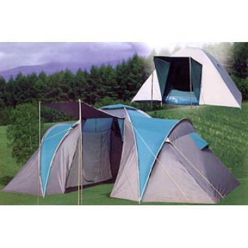 Nylon / Poly PVC beschichtetes Oxford für Zelt, Kleidung und Tasche (CHX-2000)
