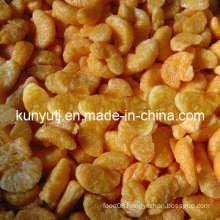 Frozen Mandarin Orange with High Quality