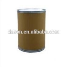 Picolinate de zinc