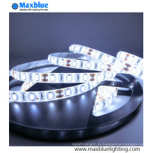 SMD5730 LED tira impermeable IP65 5m 300 LEDs