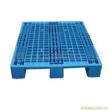 Популярные формы для поддонов Форма для поддонов для поддонов