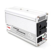 120W 12V/24VDC to 110V/220VAC Pure Sine Wave Inverter