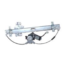 Regulador de puerta de vidrio 6104100-K00-A1