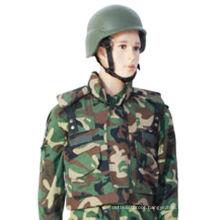 bullet proof vest ballistic vest