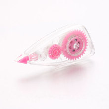 cheap Color plastic correction tape