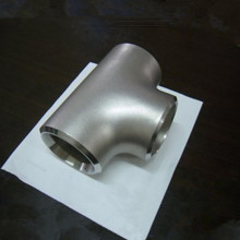 Types of stainless steel 10 inch pipe fittings